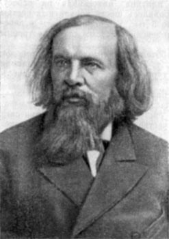 Очерки истории техники в России (1861-1917) (Артоболевский И.И ...